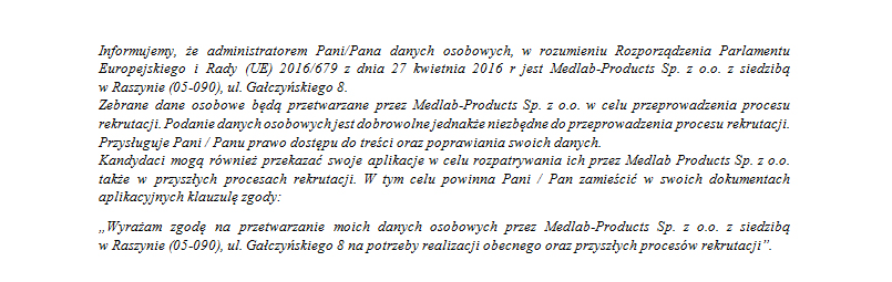 Matryca_zbiorcza_2016